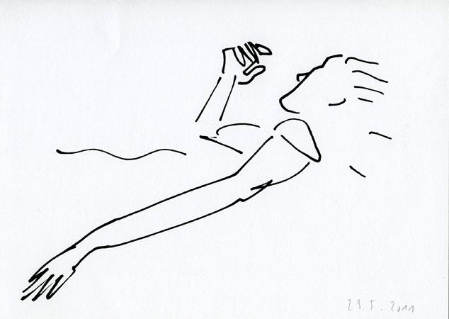 http://ralf-fuetterer.de/files/gimgs/31_demenzweiss001_v2.jpg
